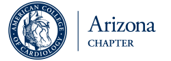 arizona-chapter-of-the-american-college-of-cardiology-logo