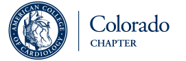 colorado-chapter-of-the-american-college-of-cardiology-logo