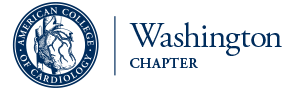 washington-chapter-of-the-american-college-of-cardiology-logo