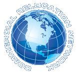 commercial-relocation-network-logo