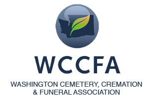 washington-cemetery-cremation-and-funeral-association-logo